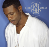 The Best Of Keith Sweat: Make You Sweat (Remastered)-Keith Sweat