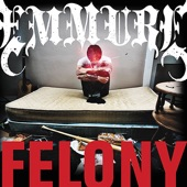 Emmure - Lesson From Nichole