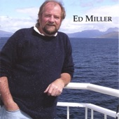 Ed Miller - The Rolling Hills of the Borders