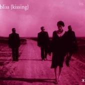 Bliss - Kissing (Instrumental)