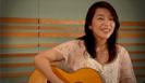 Take Me Home Country Roads - Lisa Ono