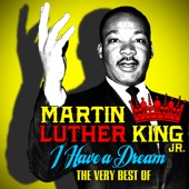 Martin Luther King Jr. - Beginning of a Movement