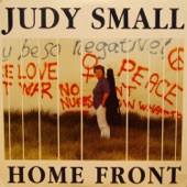 Judy Small - You Don't Speak For Me