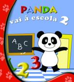 Panda Vai à Escola, Vol. 2
