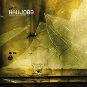 Haujobb - The Noise Institute