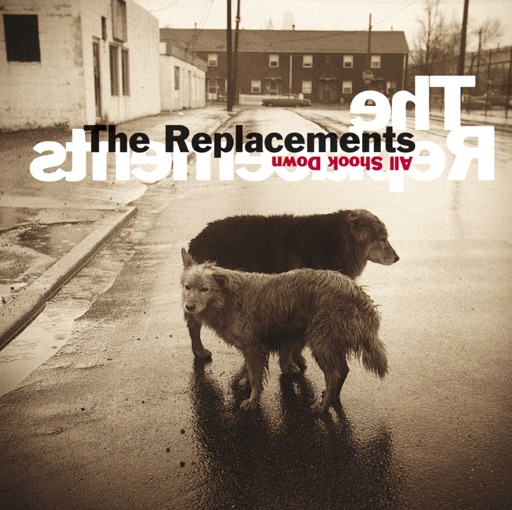 Art for Nobody by The Replacements