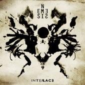 Interlace - Nemesis