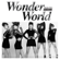 Wonder World - Wonder Girls