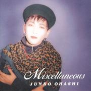 Tokyo - JUNKO OHASHI - JUNKO OHASHI