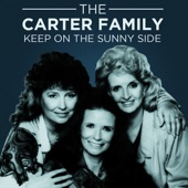 The Carter Family - Coal Miner's Blues