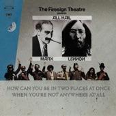 The Firesign Theatre - Zeno's Evil (Album Version)