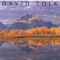 In Reverence - David Tolk lyrics