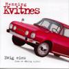 Evig Eies (Kun Et Dårlig Rykte) - Henning Kvitnes