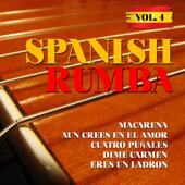 Macarena (English Version)