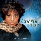 Shake It Up Tonight - Cheryl Lynn