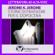 Jerome K. Jerome - Storie di fantasmi per il dopocena