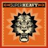 SuperHeavy - Miracle Worker ilustración