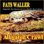 Fats Waller - Harlem Fuss