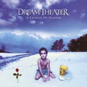 Dream Theater - A Change of Seasons - The Crimson Sunrise / Innocence / Carpe Diem / The Darkest of Winters / Another World / The Inevitable Summer / The Crimson Sunset