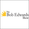 Bob Edwards - The Bob Edwards Show, Jimmy Buffett, July 19, 2011  artwork