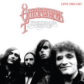 Quicksilver Messenger Service - You Don't Love Me (Fillmore 1966)