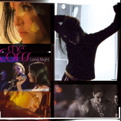 Long Night - EP - The Corrs