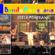 Banda Pomerana - Pomerode (De Novo Outra Vez)