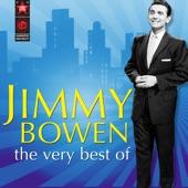 Jimmy Bowen; Buddy Knox - I Trusted You