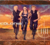 COLONIA - SVIJET VOLI POBJEDNIKE (2002)