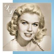 Golden Girl (The Columbia Recordings 1944-1966) - Doris Day - Doris Day