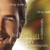 Cheap Drunk: Autobiography - Bill Engvall