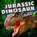 Large Dinosaur Nasal Roar - Captain Audio