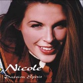 Nicole - Warrior's Lament
