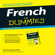 Zoe Erotopoulos, Ph.D. - French For Dummies (Unabridged)