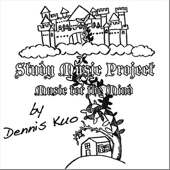 Study Music Project: Music for the Mind