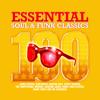 100 Essential Soul & Funk Classics - Various Artists