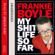 Frankie Boyle - My Sh-t Life So Far (Unabridged)