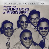 The Blind Boys of Mississippi - Save a Seat for Me