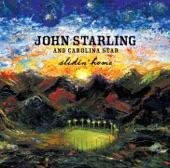 John Starling & Carolina Star - Irish Spring