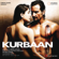 Kurbaan (Original Motion Picture Soundtrack) - Salim-Sulaiman
