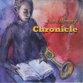 Thara Memory - You Are Everything (Short Version)