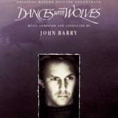 John Barry - The John Dunbar Theme