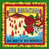 Big Mountain - Baby, I Love Your Way