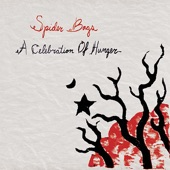 Spider Bags - Darkness In My Heart