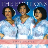 The Emotions - Don't Ask My Neighbors