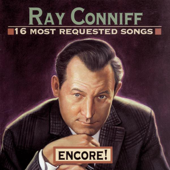 16 Most Requested Songs: Encore!-Ray Conniff