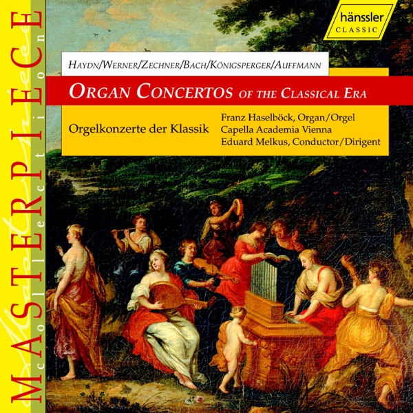 the evolution of the concerto from classical The classical concerto (c 1750-1830)since 1750 the concerto has found its chief place in society not in church or at court but in the concert hall some of the excitement it could arouse in classical musical life is recaptured in the mozart family letters.