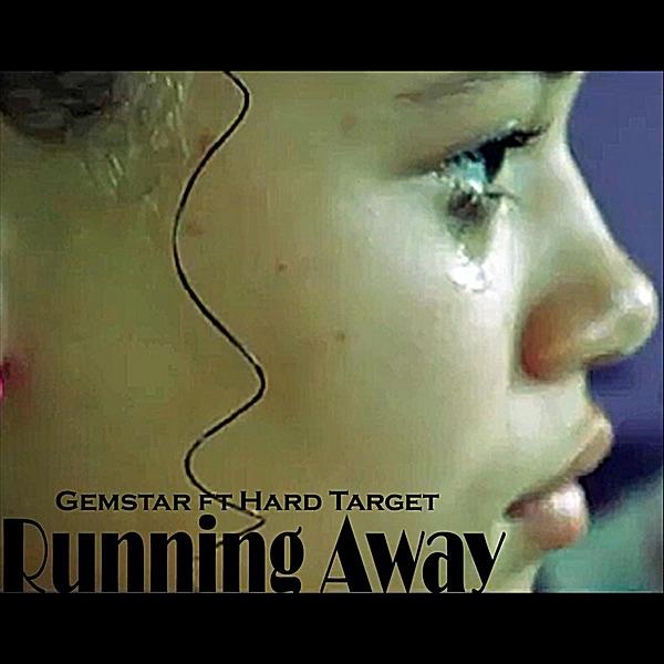 Running Away (feat. Hard Target) - Single