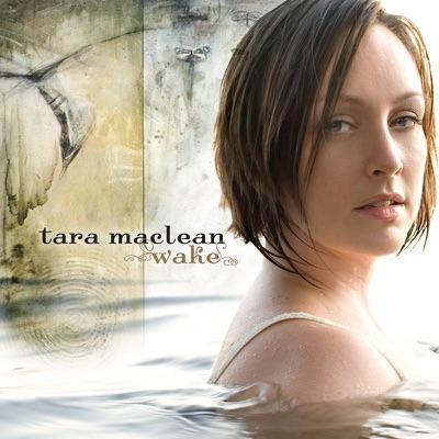 Wake - Tara Maclean