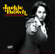 Jackie Brown (Music from the Miramax Motion Picture) - Multi-interprètes